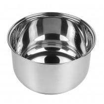 YAMASAKI 304不鏽鋼內膽電子鍋 - 內鍋 元氣加油站推薦