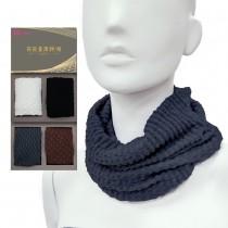 京美遠紅外線能量圍脖(瑪瑙黑、極地白)-美鳳有約推薦