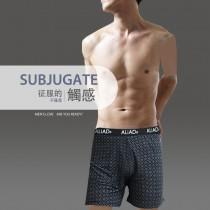 日本熱銷訂製款涼感冰肌零著感男內褲 超值12件組!!!!!!!!(XL)