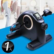 健康肌力車 手足肌力訓練機1入(健康肌力車)